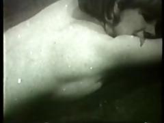softcore nudes 519 1960s - scene 4
