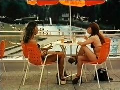 breakfast sex 1975