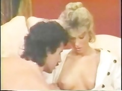 candie evans gets fucked