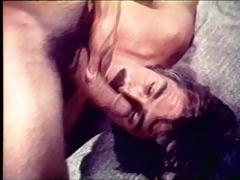 vintage homo porn scene