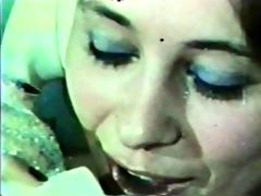 peepshow loops 14 1970s - scene 4