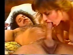 shaved sinners 1 (1987)