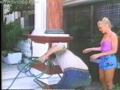 pornstar classic shanna mccullough