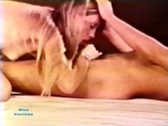peepshow loops 53 1970s - scene 3