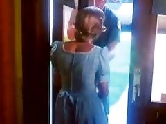 vintage porn remake of alice in wonderland!