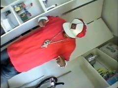 shine 2 hood thug 35 - scene 1