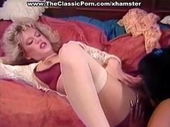 retro lesbians make every other cum