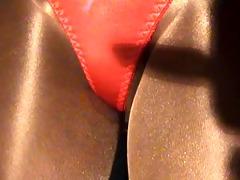 closeup in ph
