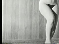vintage - althea currier