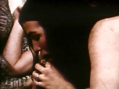 teachers pet (1972)