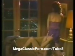 little blowjob annie bangs fat chap