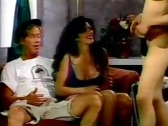 transsexual extreme 2 - scene 2