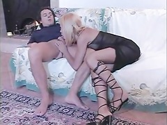 my brother is a she is male - scene 3