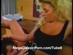 samantha strong office sex