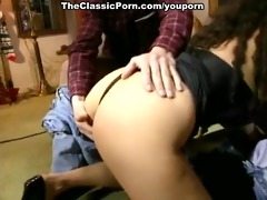 unfathomable penetration for hawt woman on the