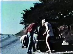 peepshow loops 16 1970s - scene 1