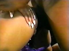 dark butt see (1995)