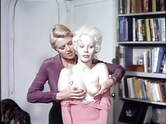 vintage porns2