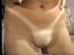 lisa lipps - hot busty chick