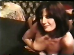 softcore nudes 651 60s and 70s - scene 7