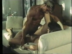 francois papillon - fantasy lover (1985)