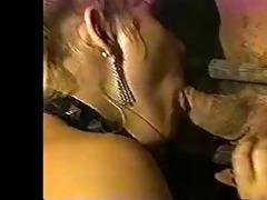 jeff james and tom byron 1989