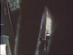 vintage dynamite pt5 eric ryan