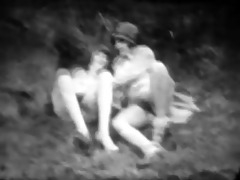 vintage - sex in the 30s-part 1 - by tlh