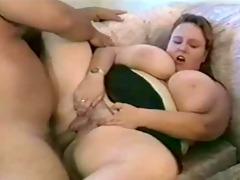 ron jeremy and big beautiful woman girl