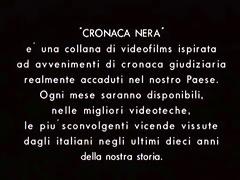 italian perversions... (complete vintage) f70
