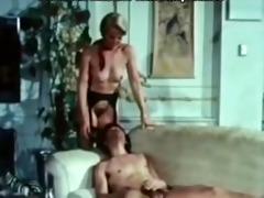 golden age of porn: aunt peg