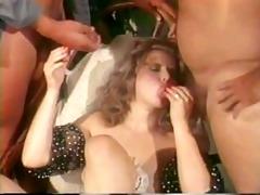 the erotic world of renee summers - scene 4