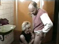 classic german fetish episode fl 13