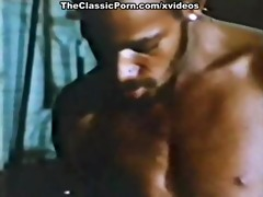 appointment with agony 02theclassicporn.com