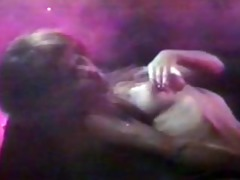 ladyman - 80s huge penis and tons of cum