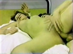 danish peepshow loops 151 70s and 80s - scene 2