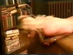 vintage schoolgirl punishments