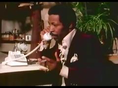 johnny key - american vintage interracial dp