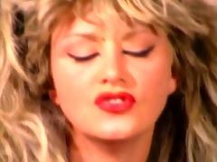 gum woman (1990) (part 1)