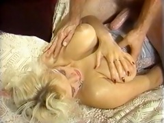 large group sex (1987)