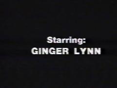 ginger lynn - joy hunt 2(movie)