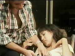 sexy slut orgies - scene 6