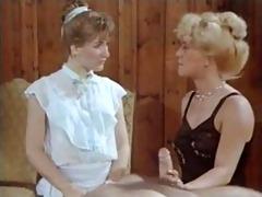 vintage video - austrian school of love