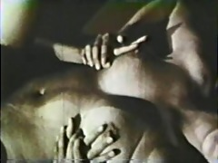 lesbian peepshow loops 631 70s and 80s - scene 2