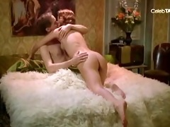 patrizia gori in nathalie escape from hell
