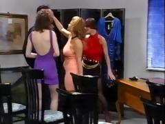fotze zu versteigern (1994) full episode with