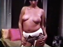 softcore nudes 571 60s and 70s - scene 6