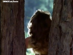 janet wood, kitten natividad, raven de la croix -