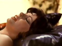 impure pleasures (1984)