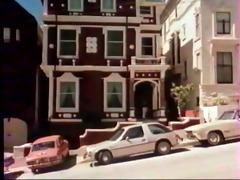 sadisme asian (1977) - full video